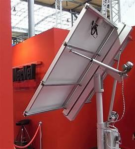 Ertrag Photovoltaik Berechnen : nachf hrsysteme f r photovoltaik ~ Themetempest.com Abrechnung