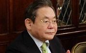 快訊》南韓首富、三星會長李健熙病逝 享壽78歲 | 國際 | 新頭殼 Newtalk