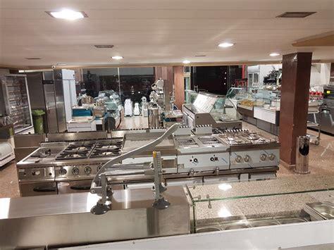 materiel cuisine maroc informations et conseils sur cuisine professionnelle au maroc