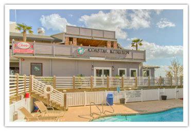 coastal kitchen st simons island ga getaway to simons island fabgrandma 9432