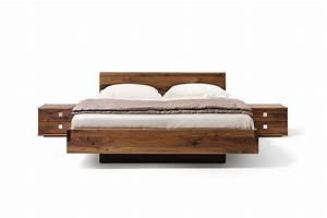 Bett Mit 2 Schlafgelegenheit : bett nox biom bel bonn ~ Bigdaddyawards.com Haus und Dekorationen