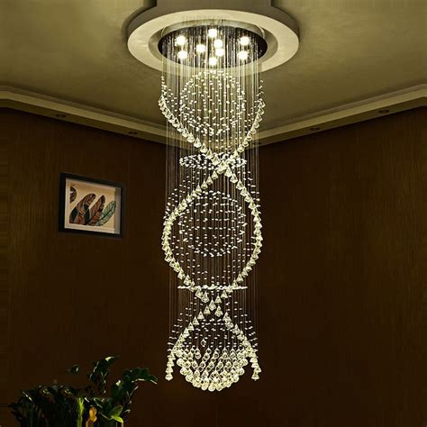 hanging ls for ceiling crystal ceiling light fixtures jonlou home