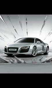 paulbarford heritage the ruth: Audi R8 Car Wallpapers HD