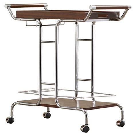 172 best bar carts images 10 best bar carts 200 rank style