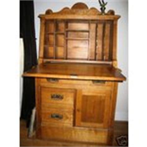 antique secretary desk 1800s antique 1800s victorian eastlake oak secretary desk ex 02