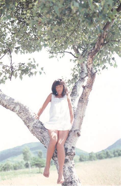 Satomi Hiromoto Nude Gallery 2020 My Hotz Pic