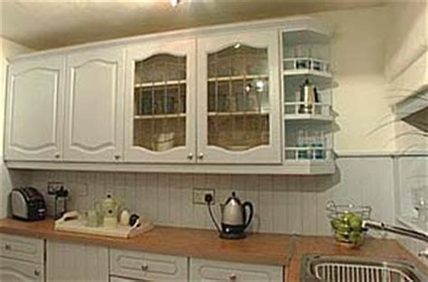 BBC   Homes   Design inspiration   Country Kitchen with a