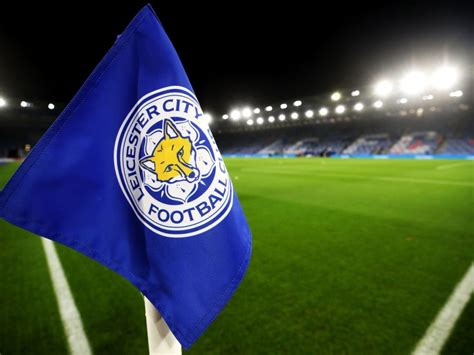Crystal Palace vs Leicester Tips, Odds and Bets – Matchday ...