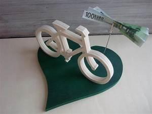 Geldgeschenk Fahrrad Basteln : die bastel elfe das bastelportal mit ideen und einem ~ Lizthompson.info Haus und Dekorationen