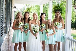 What not to wear appropriate attire for the wedding for What to wear as a wedding photographer