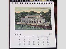 Printable March 2018 Philippines Calendar 2018 Printable