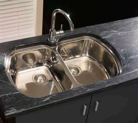 cheap undermount kitchen sink milan bowl undermount sink ross s home 5350