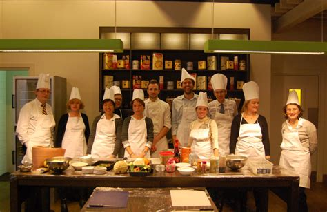 cours de cuisine en groupe cours de cuisine en groupe cours de cuisine