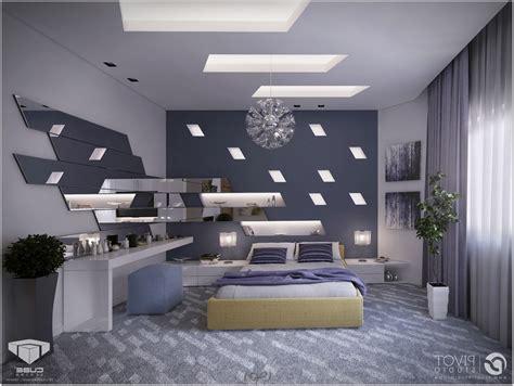 modern bedroom designs for modern living room ceiling designs 2016