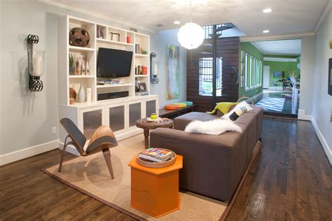Ikea-wall-units-living-room-modern-with-built-in Ceiling Options For Basements Radon Levels In Basement Houses Sale Brampton With Apartment How Much Does A Walkout Cost Premier Systems Estimated To Finish Gone Home Rent Ne Calgary