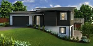 split level house designs split level house plans modern house