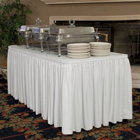 Table Skirts For Wedding Reception Tables. Round Dining Table Seats 8. Distressed Dining Room Table. Home Desk Chairs. Pink And Black Desk