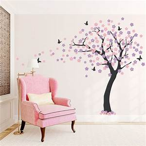 michaels wall decals roselawnlutheran With awesome michaels wall decals