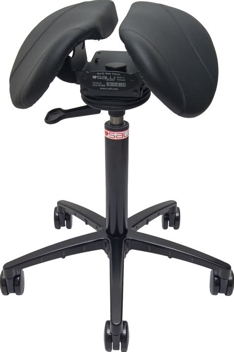 Salli Saddle Chair Uk by Salli Swing Saddle Chair Uk Dealer Ergonomic Chairs