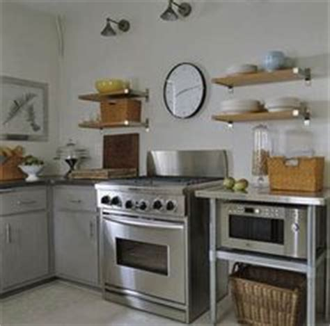 alternatives to kitchen cabinets 1000 images about kitchen cabinet alternatives on
