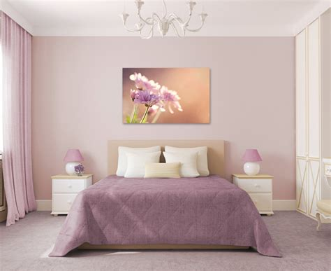 light purple bedroom walls light purple bedroom walls master bedroom makeover ideas maliceauxmerveilles com