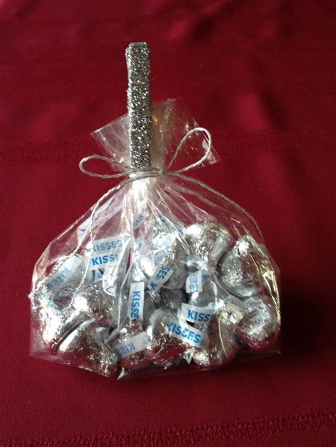 winter party decorations winter wonderland party favor