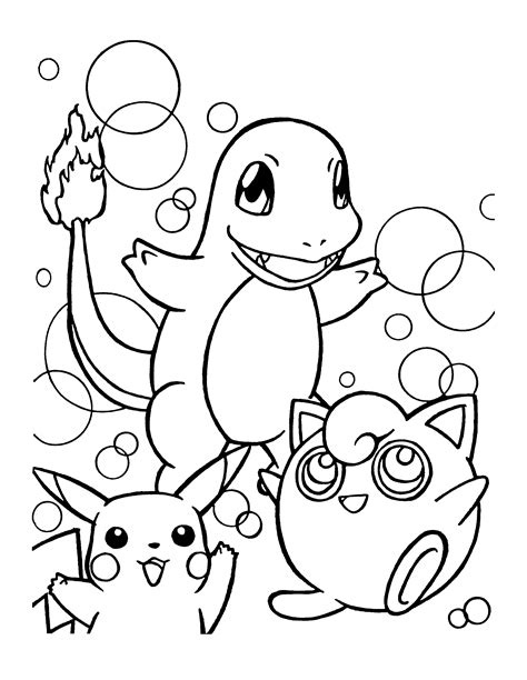 Kleurplaat Zubat by Zubat Coloring Pages Coloring Pages Coloring