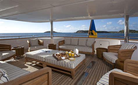 luxury yacht starfire benetti motor yacht charter