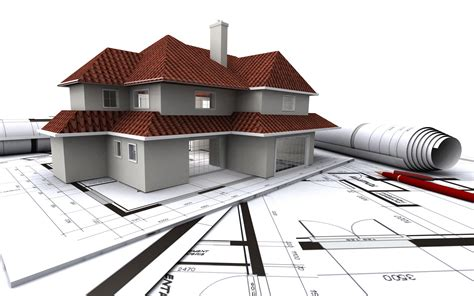 house building architectural building design projects northstar