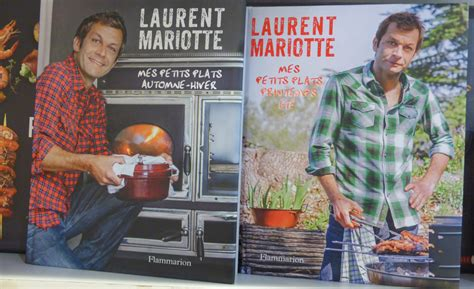 may tf1 fr cuisine tf1 recettes cuisine laurent mariotte 28 images tf1