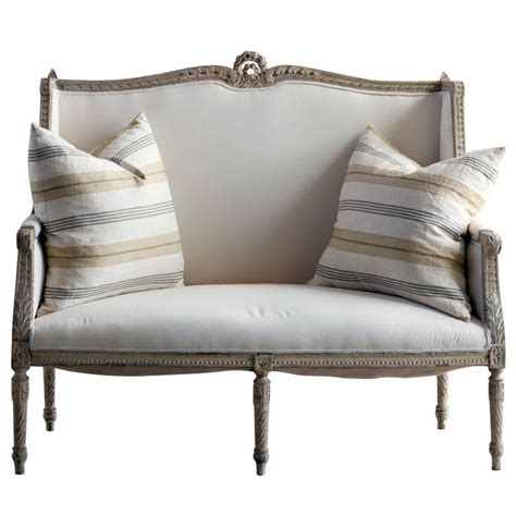 Sell My Settee by Wonderful Antique Settee Beautiful Furniture And Style
