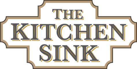 the kitchen sink wine kitchen sink wine 6081