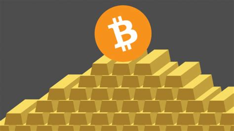 Simply put, bitcoin is still the best cryptocurrency to buy today, if not the best. What to Know Before Consider Investing in Bitcoin