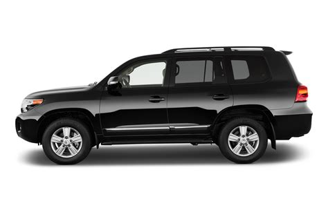 toyota jeep 2015 2015 toyota land cruiser reviews and rating motor trend