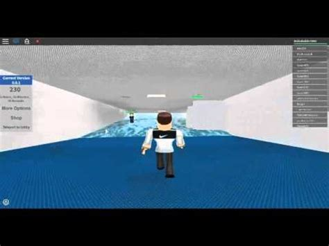 Sinking Ship Simulator Roblox by Roblox Sinking Ship Simulator Small Luxury Ship