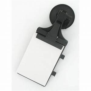 Support Bloc Note : bloc notes ventouse norauto ~ Teatrodelosmanantiales.com Idées de Décoration