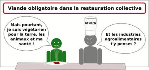l cuisine dessins restauration collective 2011 visuels l214