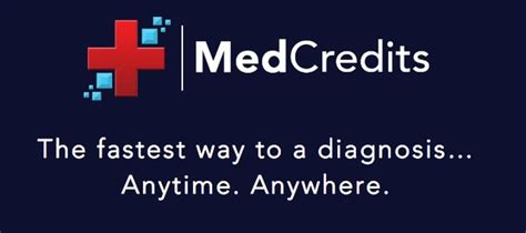 Crowdsale has become the most resourceful method to raise funds without much hassle. ICO Case Study: MedCredits, OneGram Differ In Risks and ...