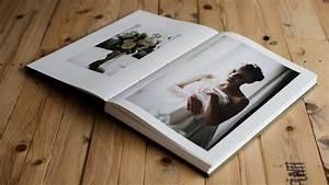 wedding book album fotografici rilegati ad arte With wedding album printing