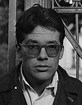 Bespectacled Birthdays: Zbigniew Cybulski (from Ashes ...