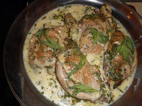 cuisiner cuisse de canard confite comment cuisiner des cuisses de canard 28 images