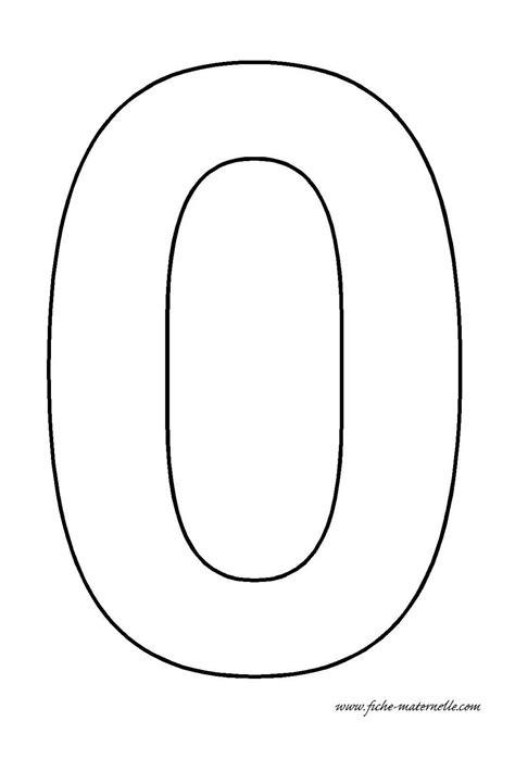 pin  joy meetis  autism  number templates