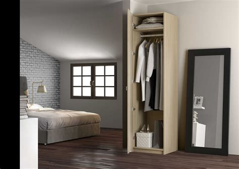 armoires chambre adulte best armoire chambre adulte ideas lalawgroup us