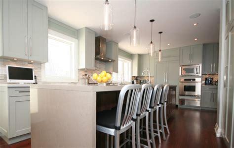 island lighting in kitchen modern kitchen island lighting in canada
