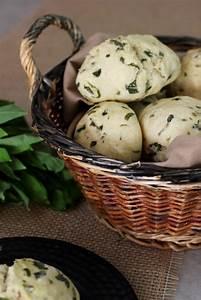 Brot Im Kühlschrank Aufbewahren : rezept b rlauchbr tchen b rlauchbrot brot und brot backen ~ Watch28wear.com Haus und Dekorationen