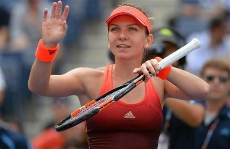 Simona Halep, calificată în turul trei la turneul de la Dubai