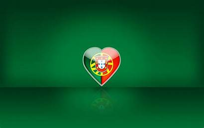 Portugal Wallpapers Flag Sweet Wallpapertag