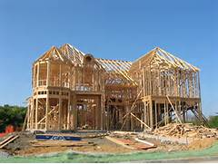 source wwwstrandsystemscom report wood frame construction