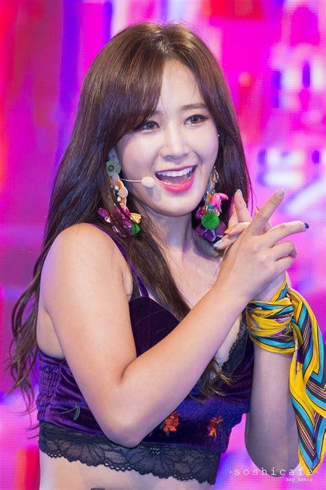 소시카페 On Twitter Girls Generation Girls Generation Kwon Yuri
