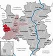 Lauterbach, Baden-Württemberg - Wikipedia